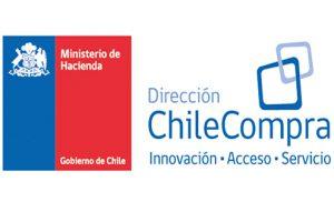 <center>CHILECOMPRA</center>